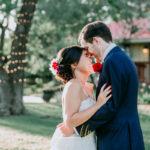 best austin wedding photographer