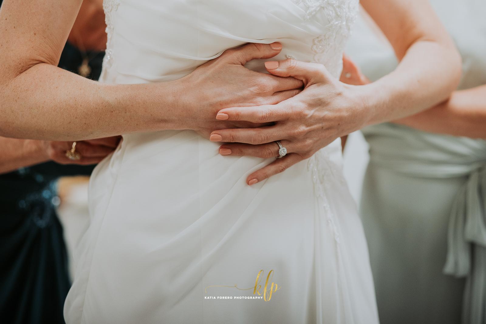 texas federation of women's club wedding