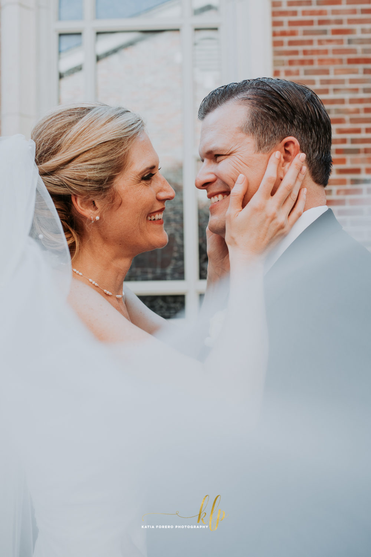 ballroom wedding photography