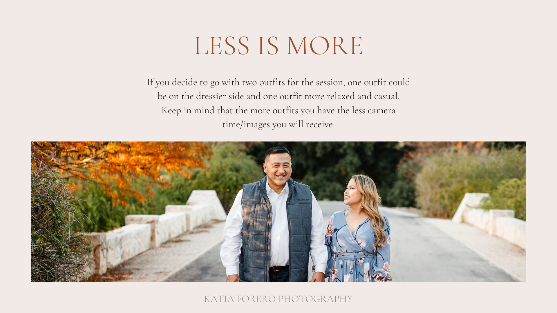 austin engagement sessions and what to wear