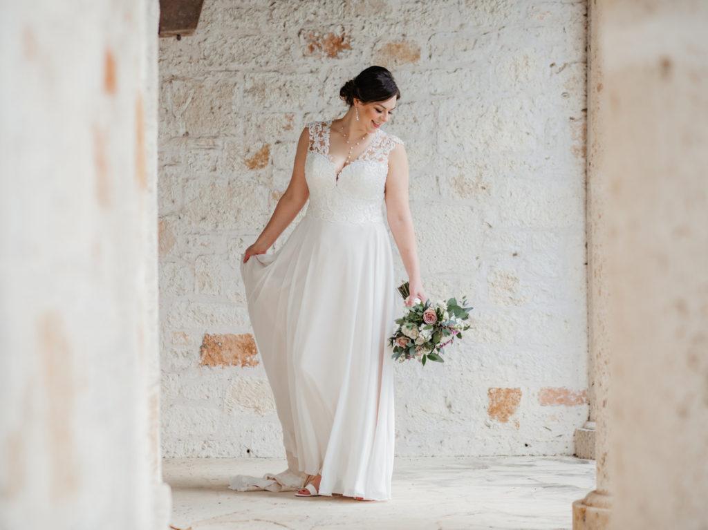 contact best wedding photographer