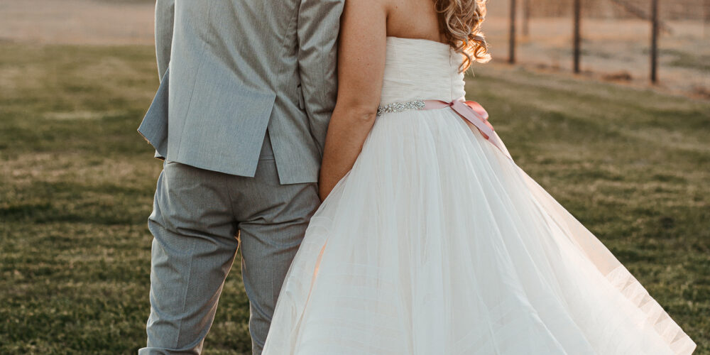 5 tips on how to create your wedding itinerary without stressing about it.